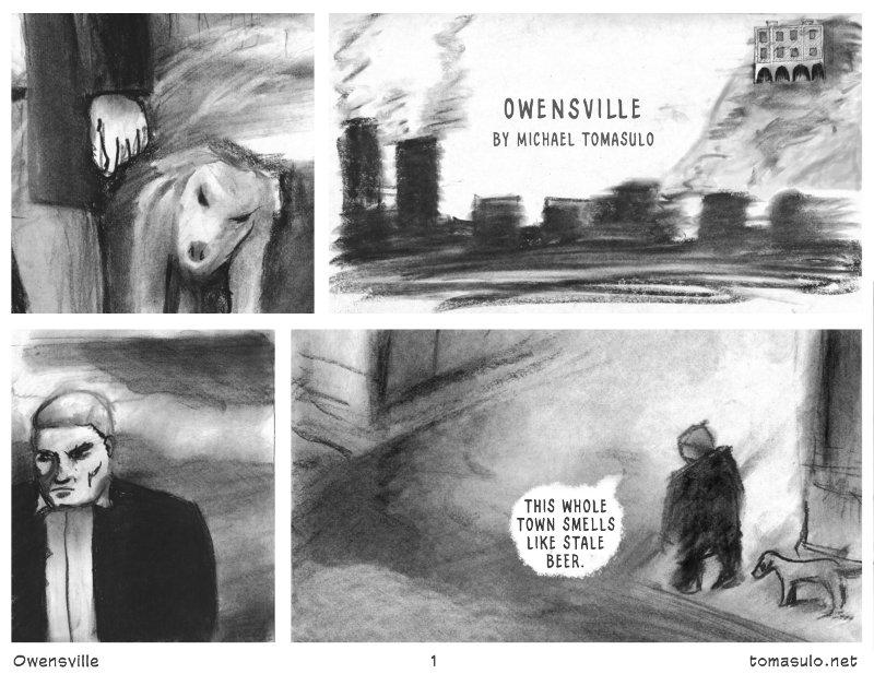 owensville001